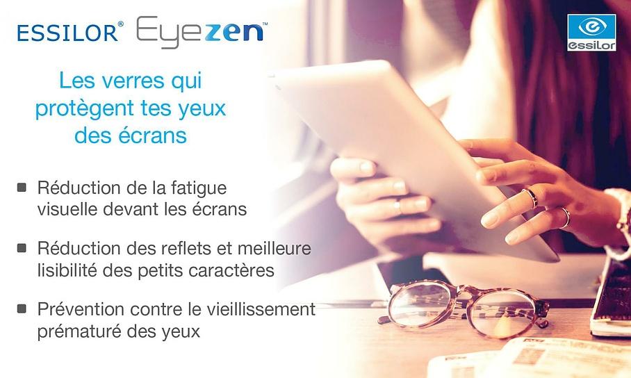 f94c80e302cfd2 Pascal optique - lunettes - Sierre